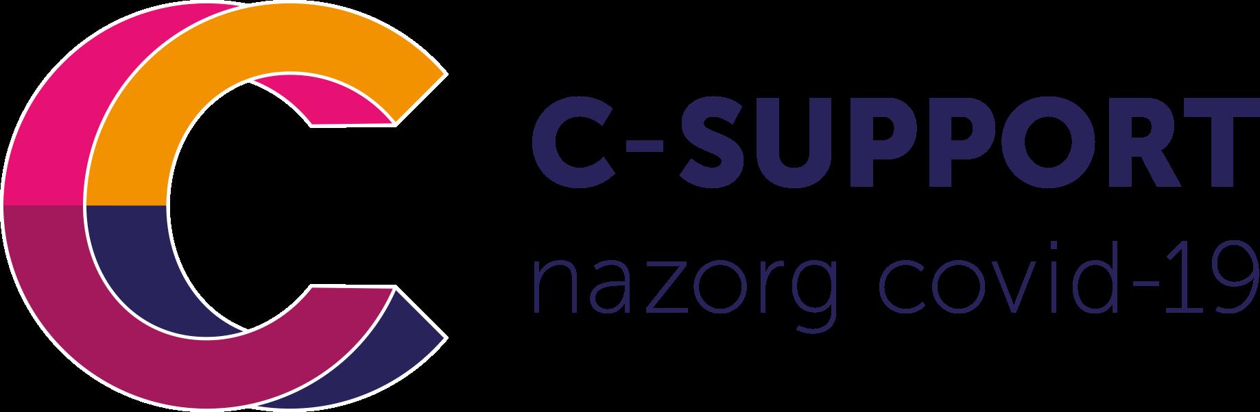 Nazorg covid 19 – corona support
