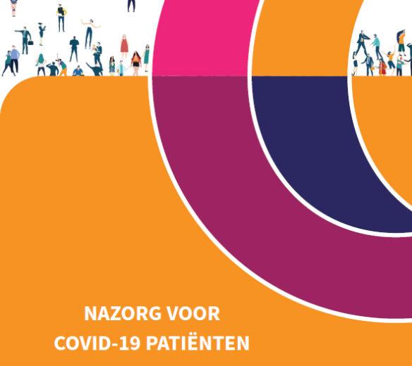 cover Folder patiënten